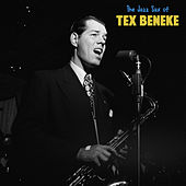 The Jazz Sax (Remastered) de Tex Beneke