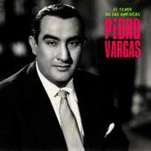 El Tenor de las Américas (Remastered) by Pedro Vargas