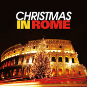 Christmas in Rome de Various Artists