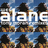 Alane by Wes