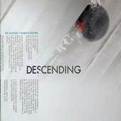 Descending by Tim Motzer