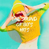 The Sound of 80's Hits de Ultimate Pop Hits!, 80's Disco Band, The Party Hits All Stars