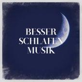 Besser schlafen musik de Musique de Relaxation, Best Relaxation Music, Piano: Classical Relaxation