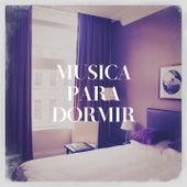Música Para Dormir de Piano Relaxation Music Masters, Angels of Relaxation, Music for Deep Relaxation
