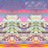 Atlantic Modulations by Quantic