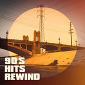 90's Hits Rewind by 80er