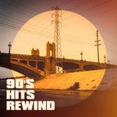 90's Hits Rewind de 80er