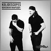 Bohemian Rhapsody von Kolidescopes