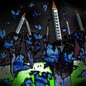 Primero Muerta by Davila 666