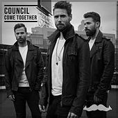 Come Together von The Council