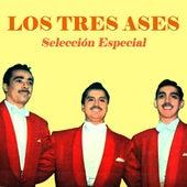 Selección Especial (Remastered) de Los Tres *s*s
