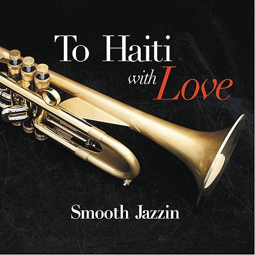 To Haiti with Love by David Decuir