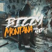 Bock auf EP di Bizzy Montana