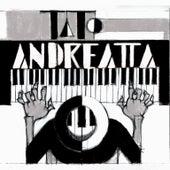 Tato Andreatta by Tato Andreatta