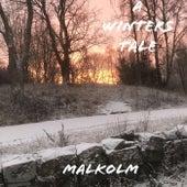 A Winters Tale by Malkolm