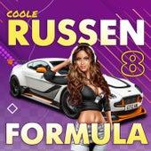 Куле Руссен Формула 8 von Various