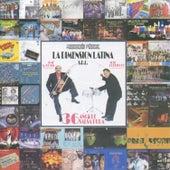 36 Años de Salsa Pura by Dimension Latina