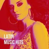 Latin Music Hits de Latino Party, Extra Latino, Grupo Latino