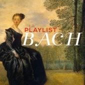 La Playlist Bach de Johann Sebastian Bach, Bach, Classical Music: 50 of the Best, Exam Study Classical Music Orchestra, Classical Music