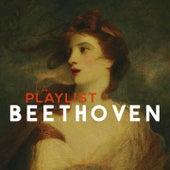 La Playlist Beethoven de Ludwig van Beethoven, Beethoven, Classical Music: 50 of the Best, Exam Study Classical Music Orchestra, Classical Music