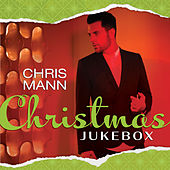 Christmas (Remix) by Chris Mann