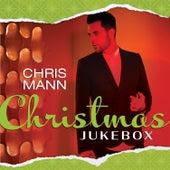 Christmas (Remix) de Chris Mann