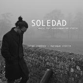 Soledad von Jorge Jimenez