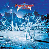 A Prog Rock Christmas de Various Artists