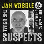Public Image de Jah Wobble