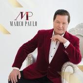 Marco Paulo de Marco Paulo