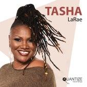 Tasha de Tasha LaRae