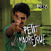 Petit Maresque by Polly