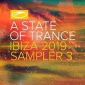 A State Of Trance, Ibiza 2019 (Sampler 3) de Various Artists