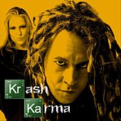 The One Who Knocks (Breaking Bad) de Krashkarma