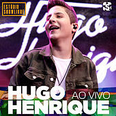 Hugo Henrique no Estúdio Showlivre (Ao Vivo) de Hugo Henrique