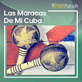 Las Maracas De Mi Cuba de Various Artists