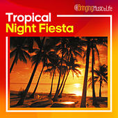Tropical Night Fiesta de Various Artists