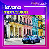 Havana Impression de Various Artists