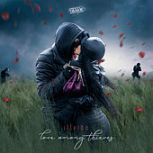 Love Among Thieves by Illvibe