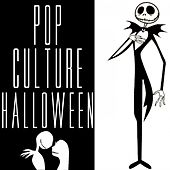 Pop Culture Halloween by Various Artists