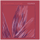 Equinox by Pure Bathing Culture