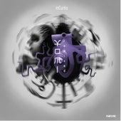 Yomi (Remixed) von M. Curtis