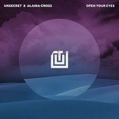Open Your Eyes de UNSECRET