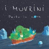 Portu in Core by I Muvrini
