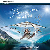 Donne-moi Des Ailes by Various Artists