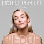 Picture Perfect (Acoustic) by Hildur