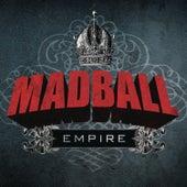 Empire by Madball