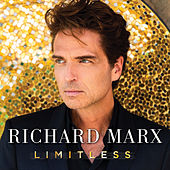 Let Go de Richard Marx