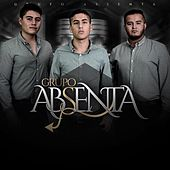 Te Eh Prometido by Grupo Absenta