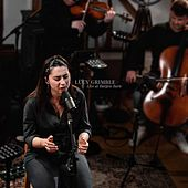 Lucy Grimble Live at Burgess Barn by Lucy Grimble